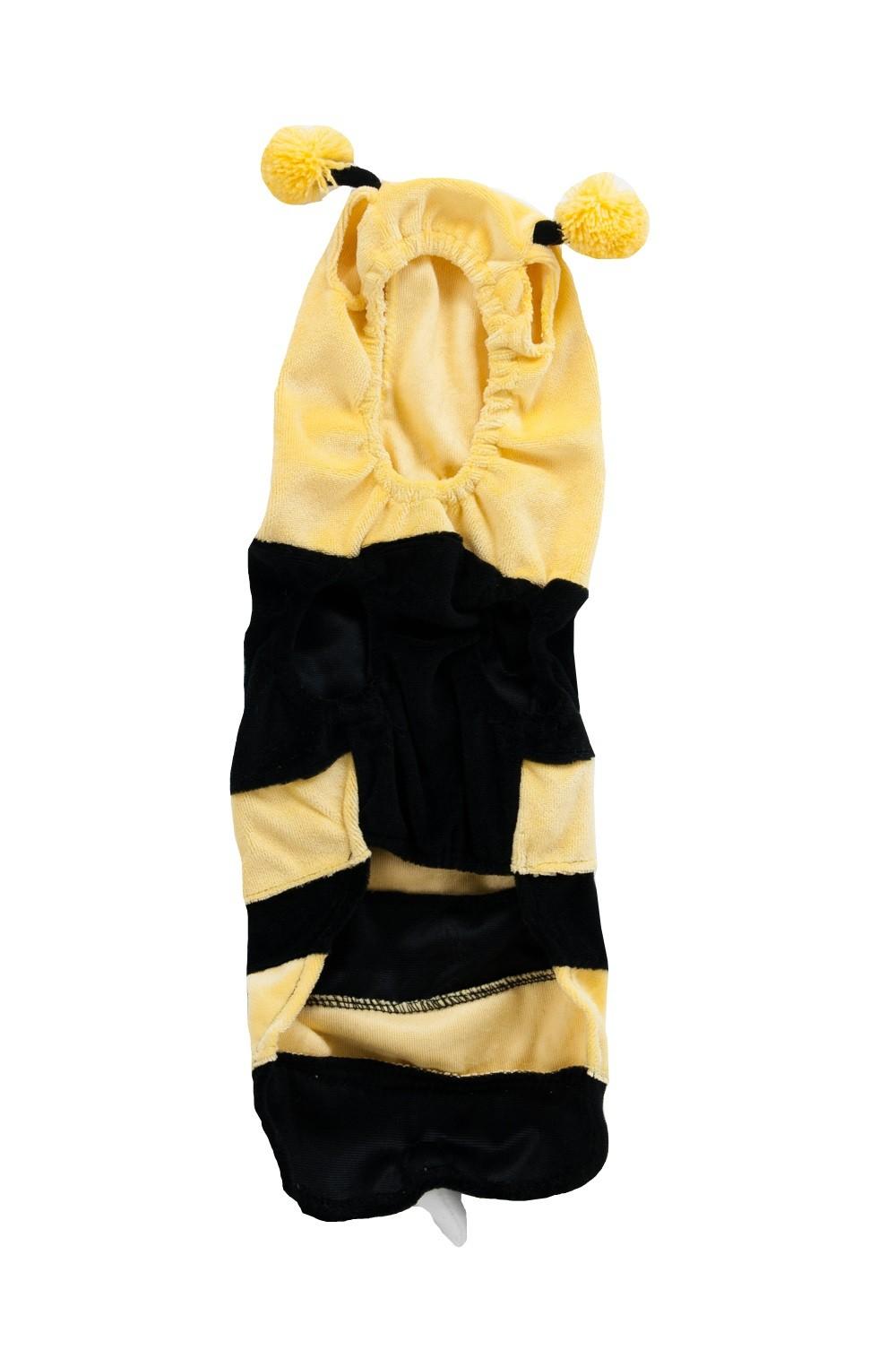 karneval kost m f r hunde hundekost m fasching mops verkleidung tier kleidung ebay. Black Bedroom Furniture Sets. Home Design Ideas