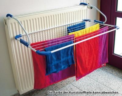Tendederos de ropa de pared sharemedoc - Tendederos de balcon ...