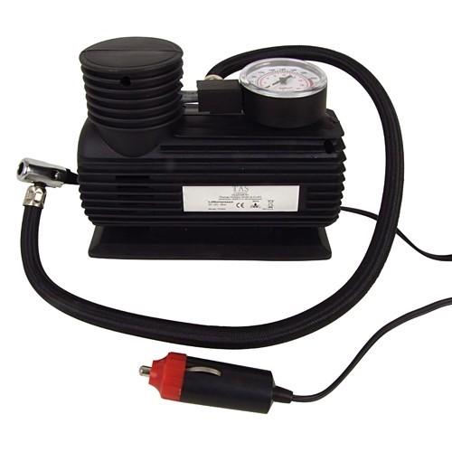 auto mini kompressor minikompressor luftpumpe 12v mobil einsetzbar druckluft ebay. Black Bedroom Furniture Sets. Home Design Ideas