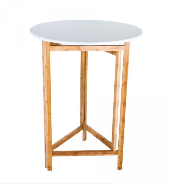 bois table brasserie pliable pliante de bar haute bistrotisch bartisch party. Black Bedroom Furniture Sets. Home Design Ideas