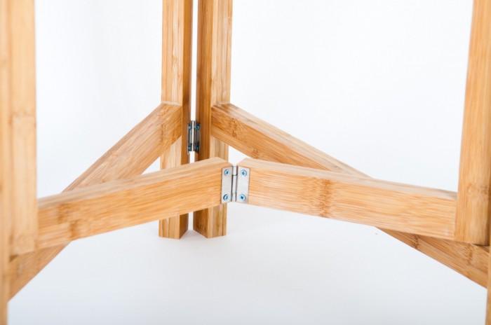 holz biertisch set klappbar 2 barhocker klapptisch stehtisch bistrotisch neu ebay. Black Bedroom Furniture Sets. Home Design Ideas