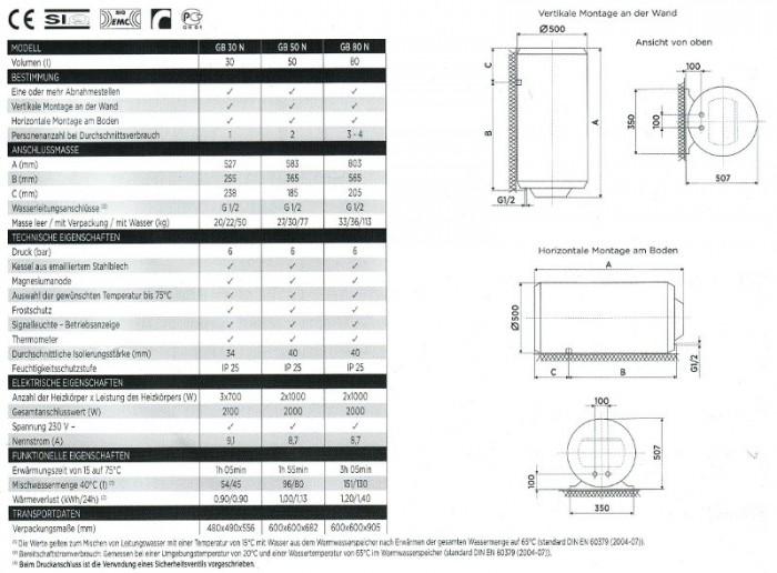 warmwasserspeicher berechnen warmwasserspeicher. Black Bedroom Furniture Sets. Home Design Ideas