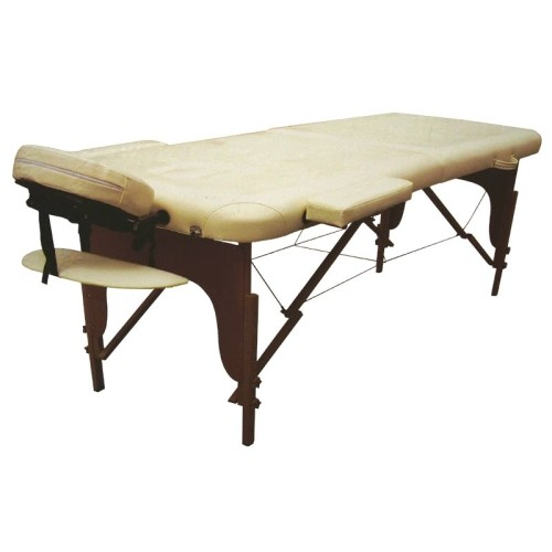 mobile massagebank massagetisch behandlungsliege klappbar. Black Bedroom Furniture Sets. Home Design Ideas