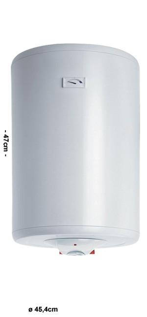gorenje 30 liter boiler warmwasserbereiter druckspeicher warmwasserbereiter tgr ebay. Black Bedroom Furniture Sets. Home Design Ideas