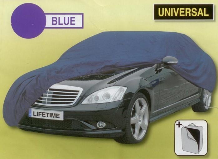 xl garage auto autoplane vollgarage pkw autogarage. Black Bedroom Furniture Sets. Home Design Ideas