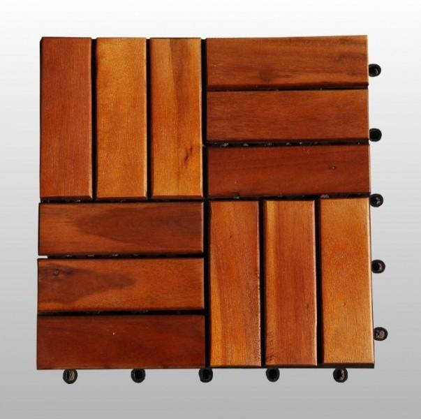 holzfliesen holzfliese terrassenfliesen fliesen holz. Black Bedroom Furniture Sets. Home Design Ideas