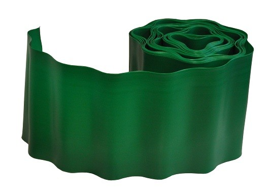 rasenkanten plastik rasenumrandung umrandung kante. Black Bedroom Furniture Sets. Home Design Ideas