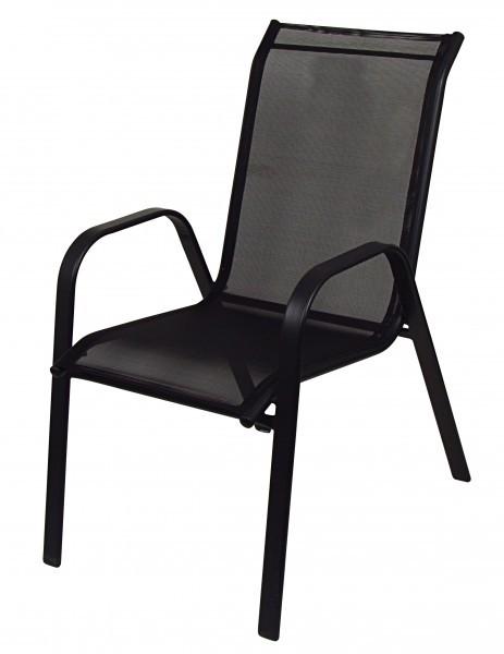 alu stapelstuhl alles ber wohndesign und m belideen. Black Bedroom Furniture Sets. Home Design Ideas