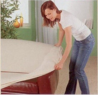 couch hussen angebote auf waterige. Black Bedroom Furniture Sets. Home Design Ideas