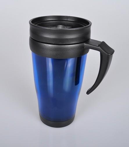 kaffeebecher autotasse thermobecher kaffee tasse. Black Bedroom Furniture Sets. Home Design Ideas