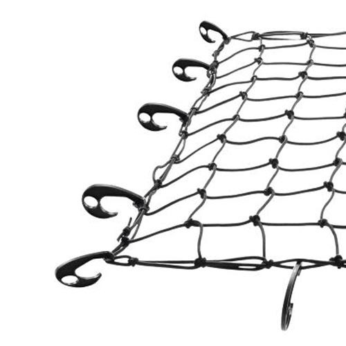 transportnetz sicherungsnetz elastisches abdecknetz f r pkw anh nger. Black Bedroom Furniture Sets. Home Design Ideas