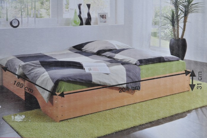 gebrauchte kommode berlin details zu puppenstube kommode holz mit schubladen er jahre. Black Bedroom Furniture Sets. Home Design Ideas