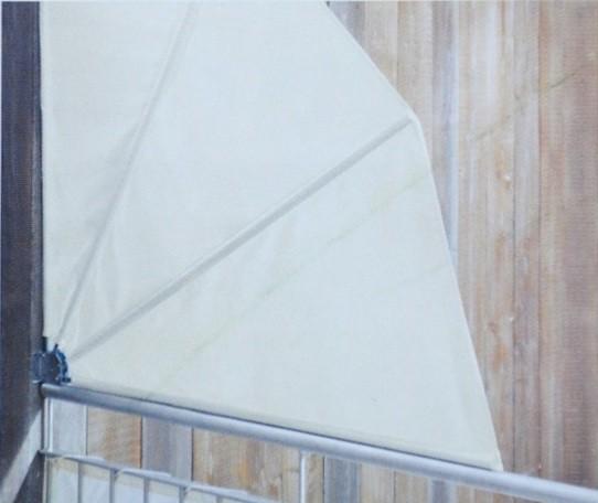 balkon sichtschutzf cher sonnenschutz f cher sichtschutz. Black Bedroom Furniture Sets. Home Design Ideas