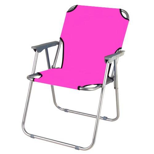 camping klappstuhl campingklappstuhl campingstuhl. Black Bedroom Furniture Sets. Home Design Ideas