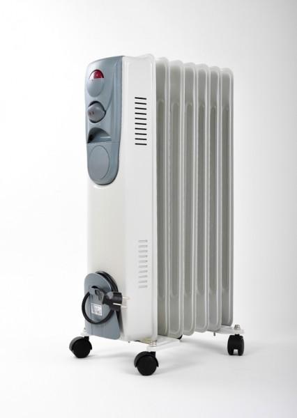 lradiator elektroheizung heizung heizk rper lheizer lheizung heizer radiator ebay. Black Bedroom Furniture Sets. Home Design Ideas