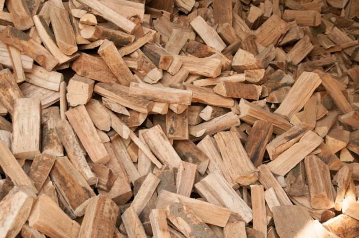 kaminholz buche trocken 30kg 300kg brennholz buchenholz feuerholz ofenholz ebay. Black Bedroom Furniture Sets. Home Design Ideas