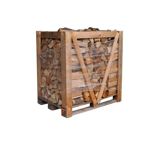 kaminholz buche 1 rm auf palette brennholz raummeter. Black Bedroom Furniture Sets. Home Design Ideas