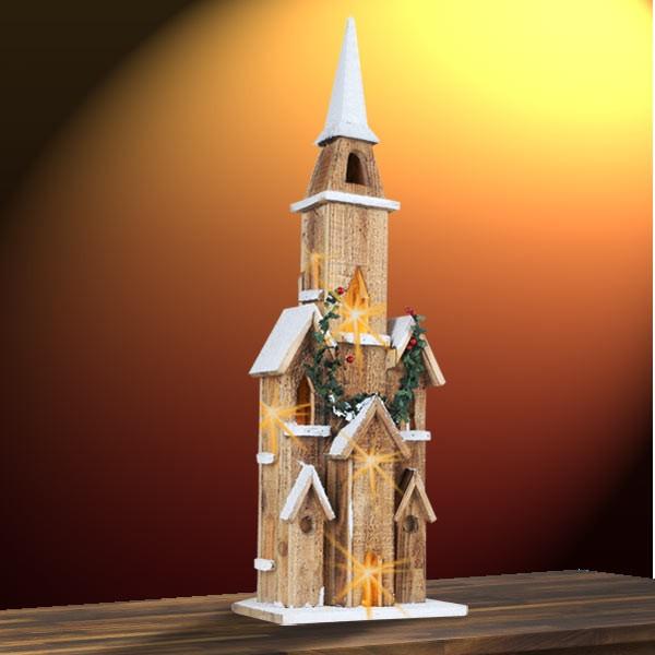 Details zu Weihnachtsdeko 20 LED Weihnachtsbele uchtung 70cm ...