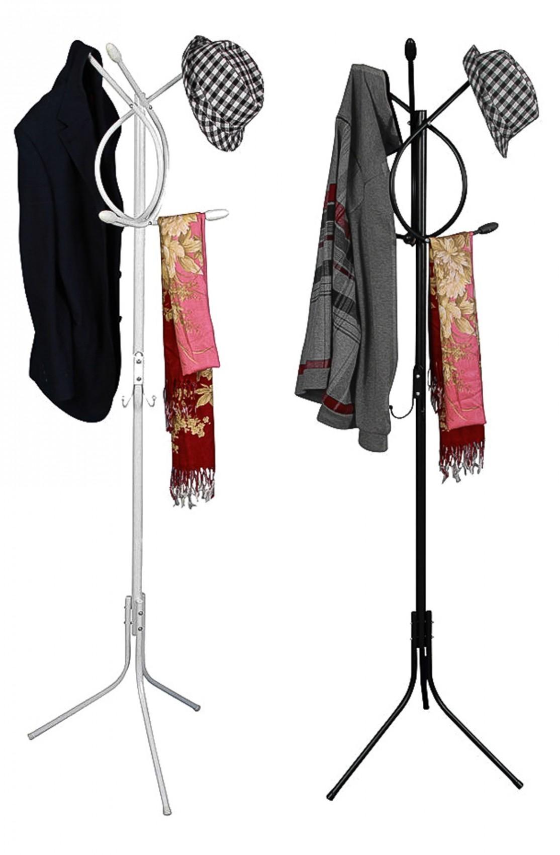 vestiaire nst nder vestiaire porte manteaux pied vestiaire. Black Bedroom Furniture Sets. Home Design Ideas