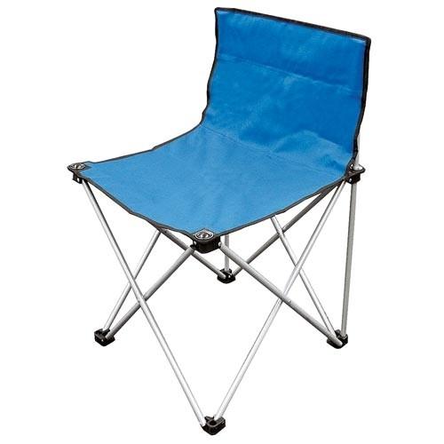 camping klappstuhl campingstuhl angelstuhl gartenstuhl. Black Bedroom Furniture Sets. Home Design Ideas