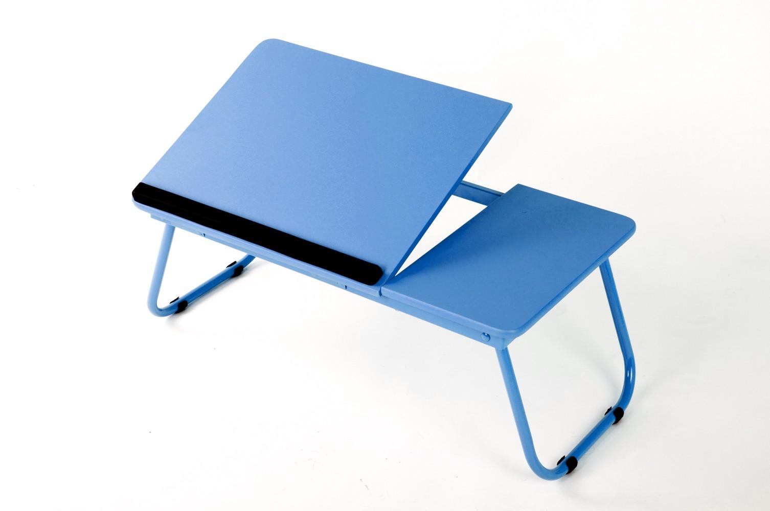 laptop bett tablett laptoptisch notebook betttablett notebooktisch knietablett ebay. Black Bedroom Furniture Sets. Home Design Ideas