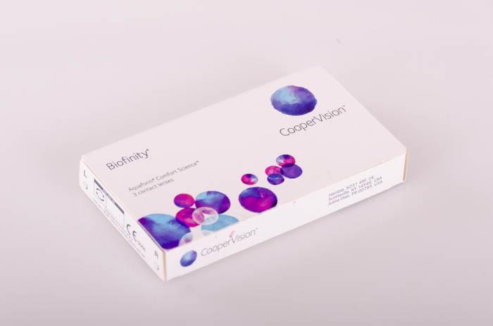 3 kontaktlinsen biofinity sphere aquaform 8 6 dia 14 0. Black Bedroom Furniture Sets. Home Design Ideas