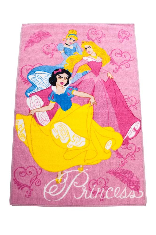 Disney tappeto bambini 80x120cm stanza dei da gioco winnie - Tappeto bambini ...