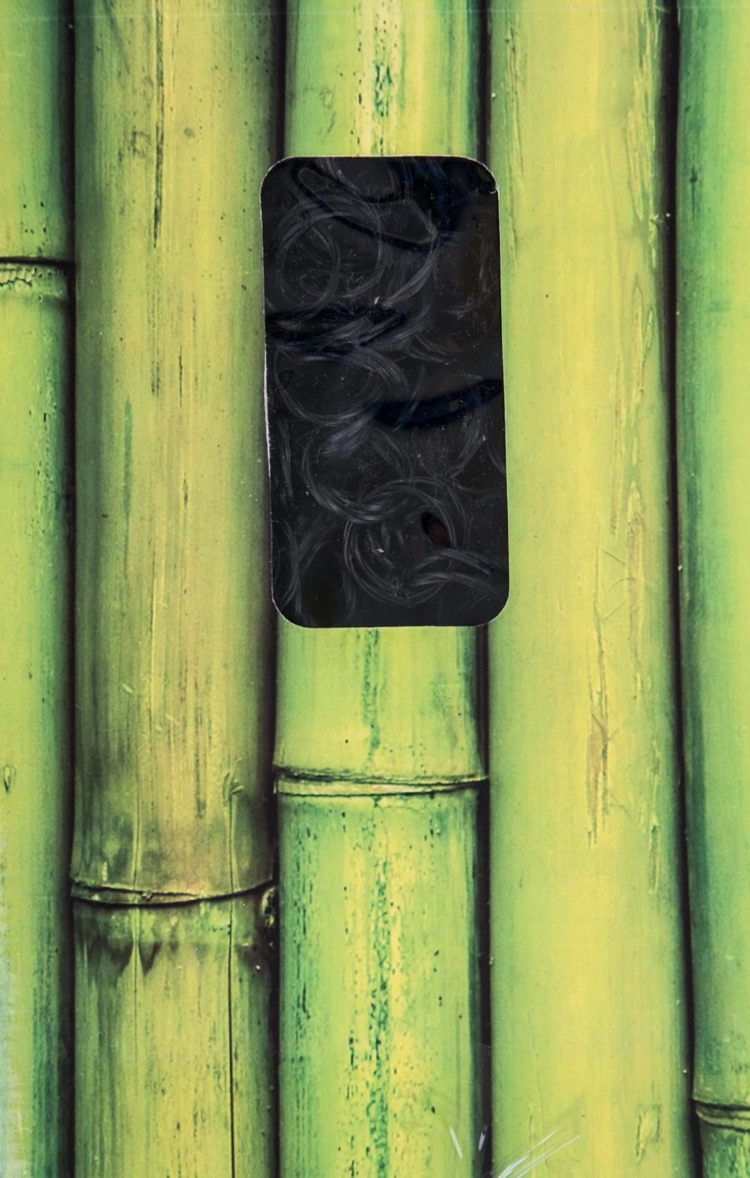t rvorhang aus bambus buddha strings dekovorhang bambusvorhang perlenvorhang neu ebay. Black Bedroom Furniture Sets. Home Design Ideas