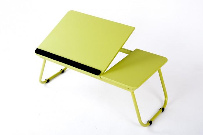 laptop bett tablett laptoptisch notebook betttablett notebooktisch knietablett. Black Bedroom Furniture Sets. Home Design Ideas