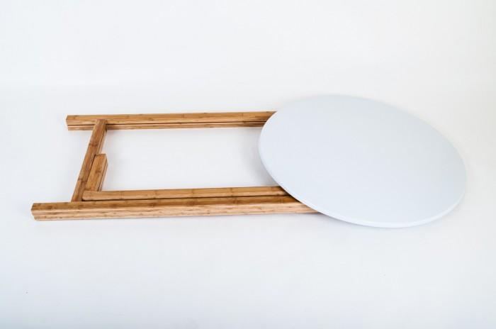 holz biertisch set klappbar 2 barhocker klapptisch. Black Bedroom Furniture Sets. Home Design Ideas