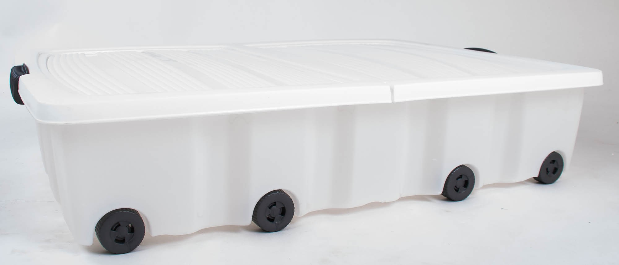 rollenbox mit klappdeckel in verschiedenen farben m bel. Black Bedroom Furniture Sets. Home Design Ideas