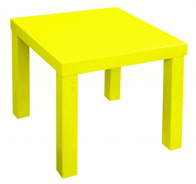 Couchtisch in verschiedenen Farben Beistelltisch Tisch