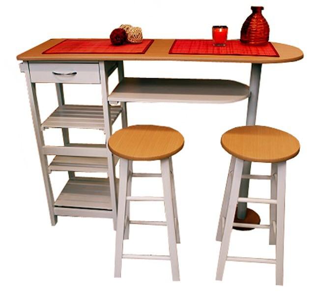 Sitzgruppe Küche Bar Essen Barhocker Küchentresen Küchentheke Theke Tresen NEU   eBay