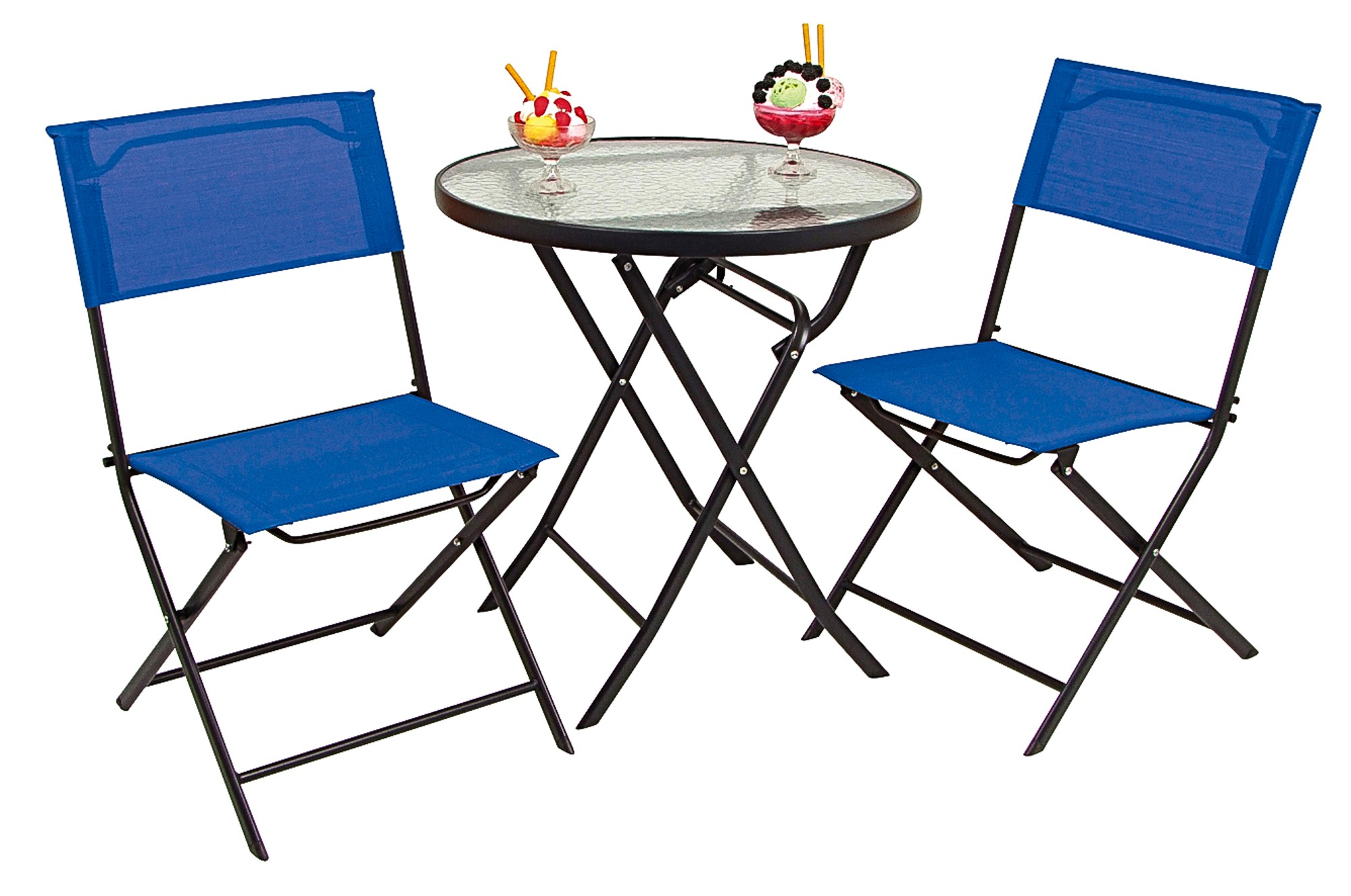 Bistro-Set-3tlg-de-Balcon-bistroset-asiento-varias-plazas-GRUPO-MESA-sillas