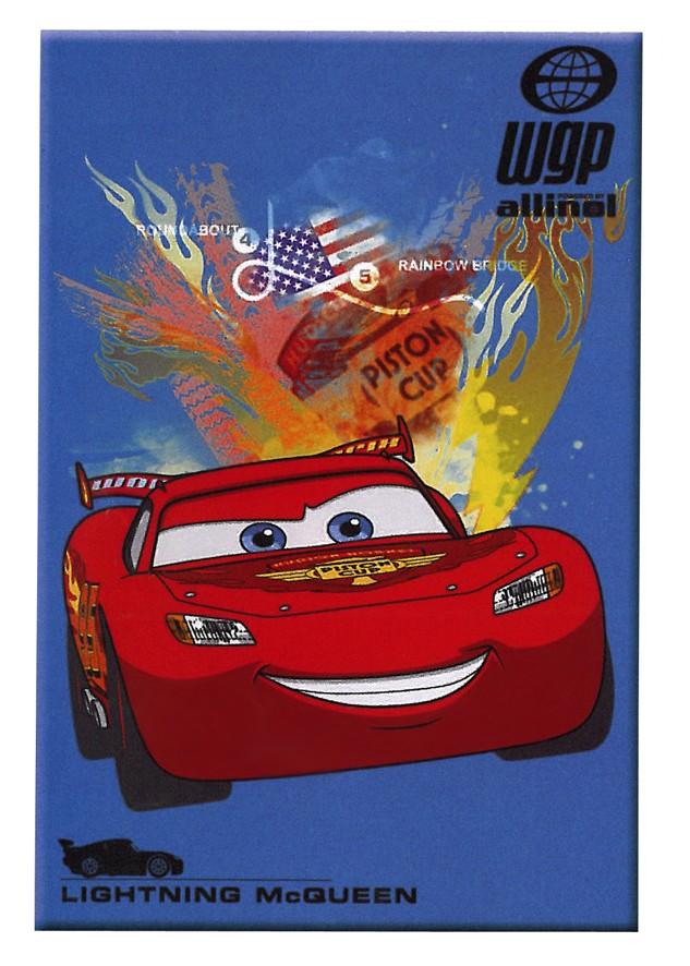 Disney Kinderteppich 80x120cm Spiderman Prinzessin Cars