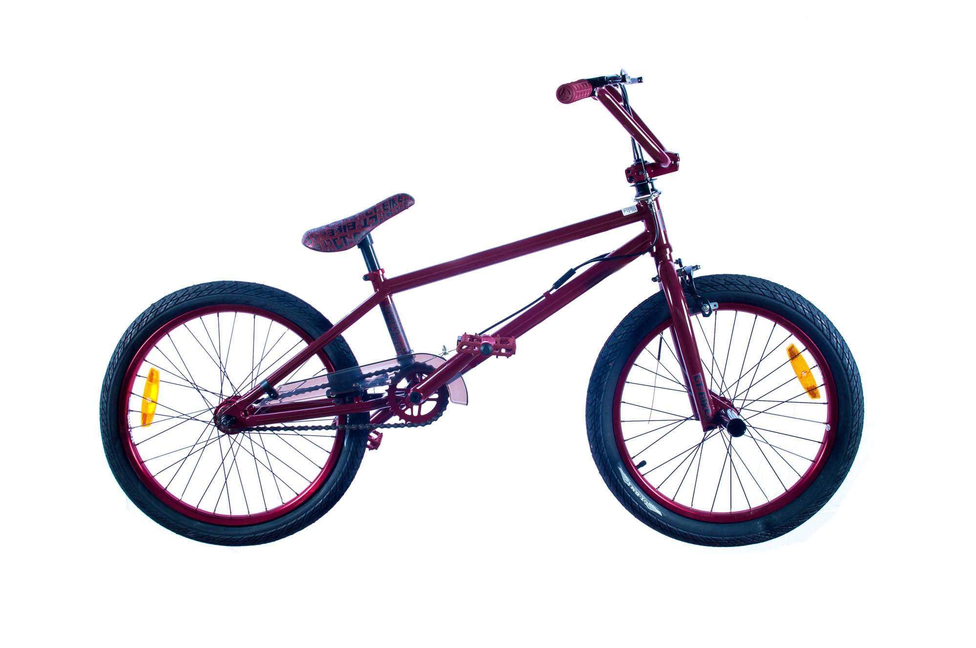 gt bmx fahrr der verschiedene designs fahrrad freestyle rad bicycle bikes neu ebay. Black Bedroom Furniture Sets. Home Design Ideas