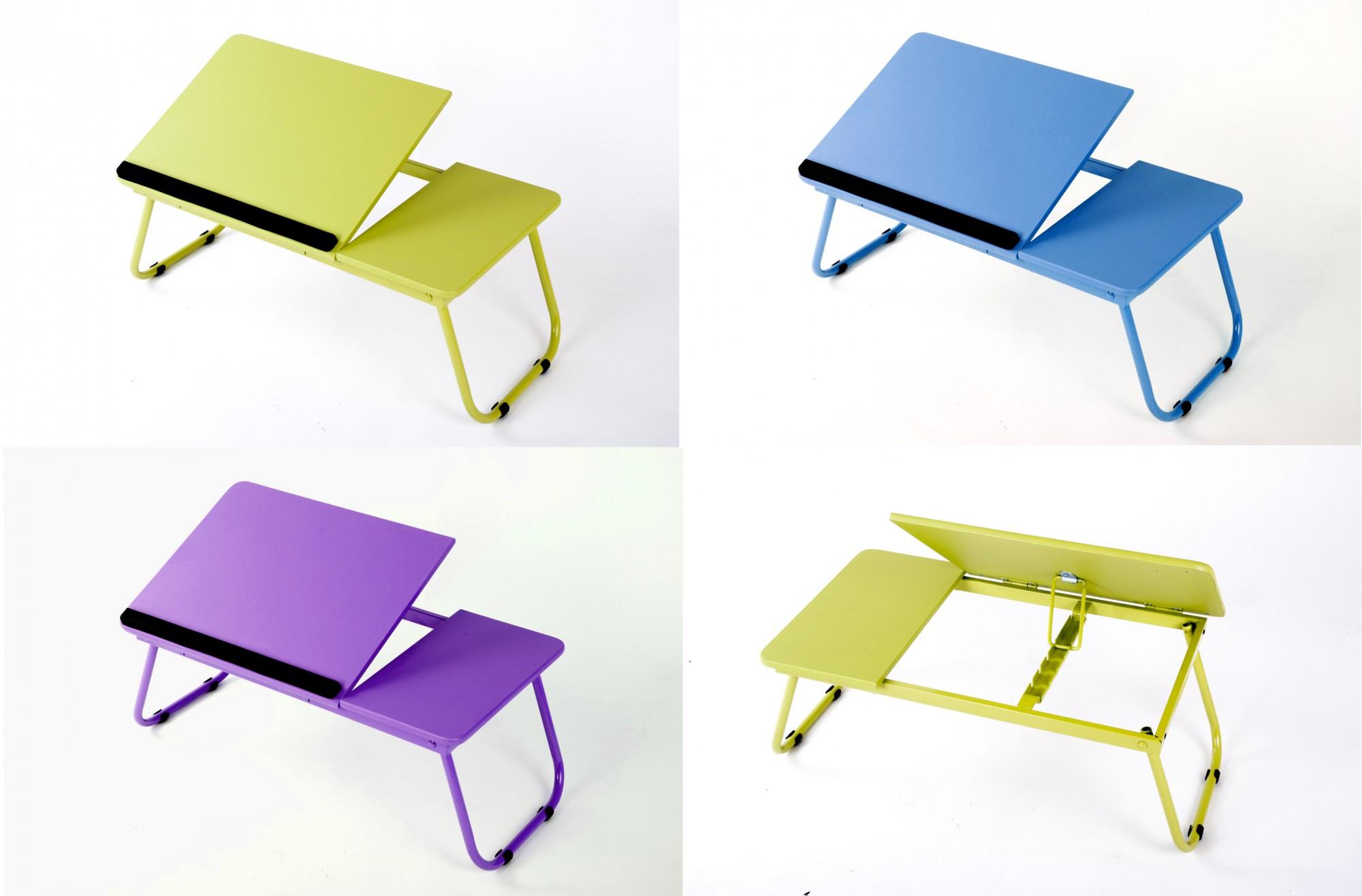 laptop bett tablett m bel wohnen tische computertische. Black Bedroom Furniture Sets. Home Design Ideas